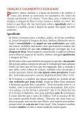 A Lei de Deus e a Mulher na Igreja - Livros evangélicos - Page 5