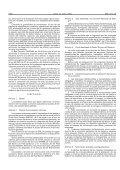 Orden ITC/103/2005 [PDF] - Ministerio de Industria, Energía y Turismo - Page 2