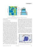 Advances in MOCVD technology for research, development and ... - Page 5