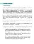 NORMAS PARA LA PRESENTACIÓN DE ORIGINALES - Comisión ... - Page 3