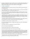 NORMAS PARA LA PRESENTACIÓN DE ORIGINALES - Comisión ... - Page 4