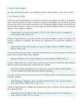 NORMAS PARA LA PRESENTACIÓN DE ORIGINALES - Comisión ... - Page 5
