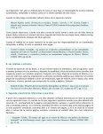 NORMAS PARA LA PRESENTACIÓN DE ORIGINALES - Comisión ... - Page 6