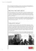 Dialogisk læsning tekst.pdf - SPROGPAKKEN:DK - Page 3