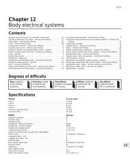 chapter 12 body electrical systems - blog de totinus - free