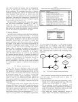 Effect of Intrusion Detection and Response on Reliability of Cyber ... - Page 4