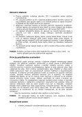 Návod k obsluze pro polyfůzní svářečku ROWELD P 63-3 ... - ESL, a.s. - Page 2