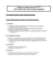 Etude de l'affiche ile de black mor.pdf