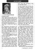 Januar 2014 - Emk-frankfurt.de - Seite 2