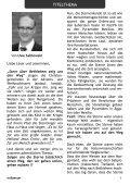 Januar 2014 - Emk-frankfurt.de - Seite 3