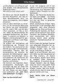 Januar 2014 - Emk-frankfurt.de - Seite 4