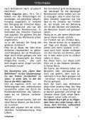 Januar 2014 - Emk-frankfurt.de - Seite 5