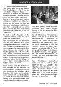 Januar 2014 - Emk-frankfurt.de - Seite 6