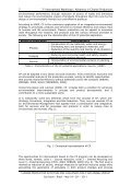 Paper - Advances In Cleaner Production - Page 5