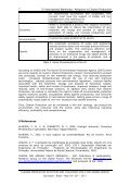 Paper - Advances In Cleaner Production - Page 7