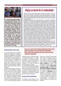 Gaceta Sindical - CCOO - Page 3