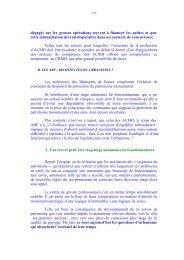 Architectes des bâtiments de France - Vie publique