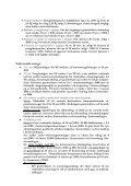 Aftale mellem regeringen (Venstre og Det Konservative Folkeparti ... - Page 2