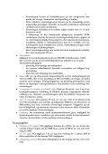Aftale mellem regeringen (Venstre og Det Konservative Folkeparti ... - Page 3