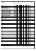 LT300/1 V1 - Buderus - Page 7