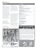 pdf indir - Page 3