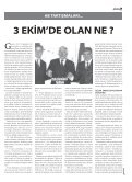 pdf indir - Page 4