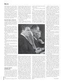 pdf indir - Page 5
