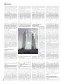 pdf indir - Page 7