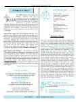 September 30, 2007 - St. Mary Parish - Page 2