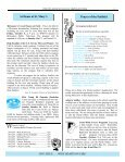 September 30, 2007 - St. Mary Parish - Page 3