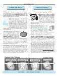 September 30, 2007 - St. Mary Parish - Page 4