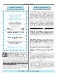 September 30, 2007 - St. Mary Parish - Page 6
