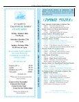 September 30, 2007 - St. Mary Parish - Page 7
