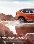 NUEVO BMW X Función Auto Start/Stop (para el cambio manual ... - Page 2