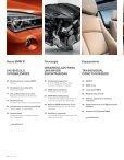 NUEVO BMW X Función Auto Start/Stop (para el cambio manual ... - Page 4