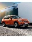 NUEVO BMW X Función Auto Start/Stop (para el cambio manual ... - Page 7