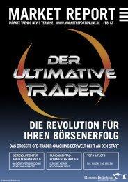 die revolution für ihren börsenerfolg - Hanseatic Brokerhouse