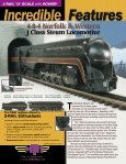 Scale - O Scale Trains Magazine Online - Page 2