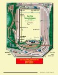Scale - O Scale Trains Magazine Online - Page 5
