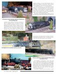 Scale - O Scale Trains Magazine Online - Page 6