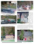 Scale - O Scale Trains Magazine Online - Page 7