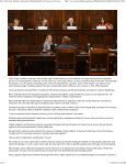 Advocates Outline Benefits of Access to Civil Legal Services ... - NMIC - Page 2