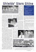 Senior Camogie team - Historic Double - Ballyboden St. Enda's GAA - Page 3