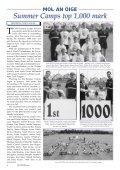 Senior Camogie team - Historic Double - Ballyboden St. Enda's GAA - Page 4