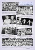 Senior Camogie team - Historic Double - Ballyboden St. Enda's GAA - Page 5