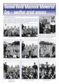 Senior Camogie team - Historic Double - Ballyboden St. Enda's GAA - Page 6
