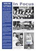 Senior Camogie team - Historic Double - Ballyboden St. Enda's GAA - Page 7