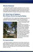 SERVINGtoUISIANA - International Flood Network - Page 2