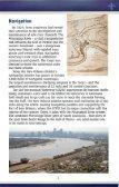 SERVINGtoUISIANA - International Flood Network - Page 3