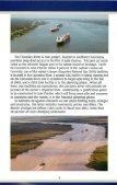 SERVINGtoUISIANA - International Flood Network - Page 4